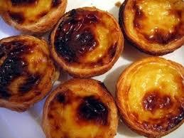cuisine portugaise recettes patisseries portugaises recettes