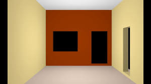 Home Design 3d Gold 2 8 by Interior Wall Colours Idea Youtube