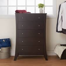 dressers u0026 chests for less overstock com