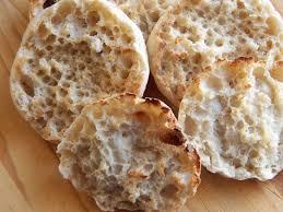 Comfy Kiev by Comfy Cuisine Retro Recipes Sundaysupper English Muffin Pizzas