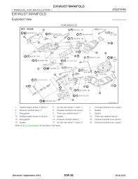 2016 infiniti q70 oem service and repair manual