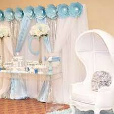 elephant baby shower ideas gender reveal party ideas for a baby shower catch my party