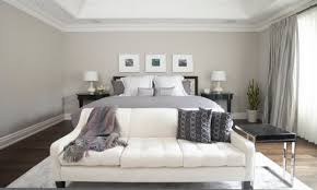 Bedroom Wall Colour Grey Bedroom Awesome Grey Bedroom Colors Design Blue And Grey Bedroom