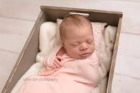 baby photographers grace pittsburgh baby photographer