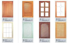 Kitchen Cabinet Door Types Kitchen Cabinet Door Types Travelcopywriters Club
