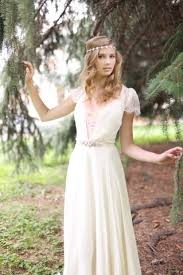 packham wedding dress prices packham odessa wedding dress on sale 76