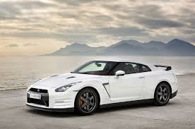 Nissan Gtr 2012 - nissan gt r review i gt r sports car i gt r performance i 2012