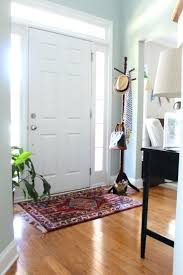 front doors front door large image for entry rugs for hardwood