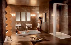 spa bathroom design small bathroom spa design magnificent spa bathroom design pictures