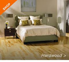 h h carpets flooring store carpet hardwood tile warner