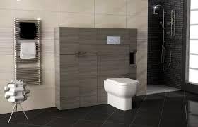 British Bathroom Fresh British Themed Bathroom Accessories 1552