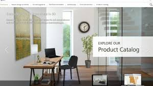 Wohnzimmer Einrichten 3d Freeware Wohnungsplaner Fünf Tools Für Die Inneneinrichtung Im