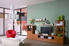 Design For Tv Cabinet Living Room Furniture Tv Cabinet Vivo Furniture