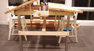 art table with storage the best uncategorized kids activity table with storage within