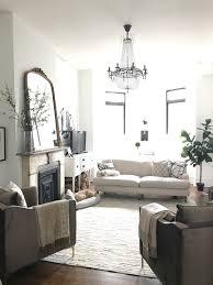 Define Livingroom Our Living Room Before U0026 After U2013 The Elizabeth Street Post A