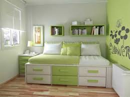 Home Decorating Color Schemes by Green Bedroom Color Schemes Pierpointsprings In Green Bedrooms