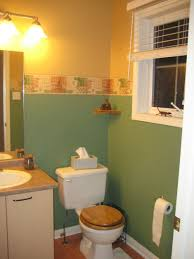 bathroom pretty modern master bathroom decor idea with glass bathroom pretty modern master bathroom decor idea with glass shower wall and white tub small