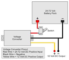 72 volt wiring diagram wiring schematics and wiring diagrams