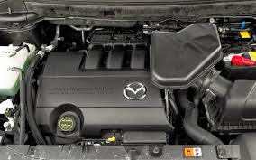 2015 Highlander Release Date Auto Reviews 2015 Mazda Cx 5 Canges Engine Spec And Release Date