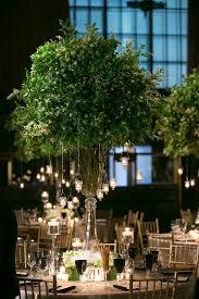tree centerpieces diy tree centerpiece for wedding reception table ideas