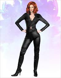 womens costume ideas costumes for women halloweencostumes