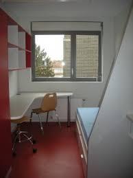chambre etudiante lille logement temporaire crous lille nord pas de calais