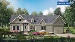 craftsman cottage plans european house plans mountain home plans ranch floor plans