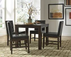 Rent Dining Room Set Rent Dining Room Table Dining Room Rentals Afr Furniture Rental