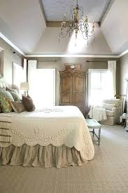 southern style decorating ideas country master bedroom ideas savvy southern style french country