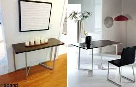 fold up kitchen table fold up kitchen table for compact console to dining table 93 kitchen