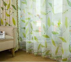 Lime Green Blackout Curtains Lime Green Curtains For Living Room Decorate The House With