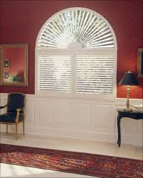 Lowes Blinds Installation Furniture Magnificent Window Blinds Faux Window Shutters