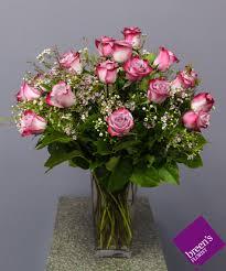 houston flowers twilight roses in houston flower shop breen s