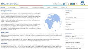 resume and linkedin profile writing profile writing service linkedin profile writers service resume cv writing