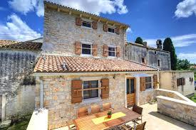 Villa Haus Kaufen Haus Kaufen Kroatien Con Wohnzimmerz With Immobilien Zadar