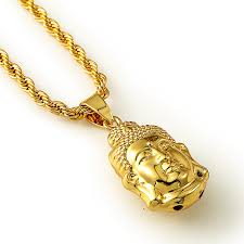 aliexpress buy ethlyn new arrival trendy medusa buy medusa chains gold and get free shipping on aliexpress