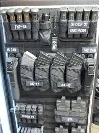 Ammo Storage Cabinet Ammo Storage Cabinet Ammo Storage Cabinet Ammo Storage Cabinet