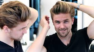 hair styles for egg shaped males ideas about male hairstyles for oval faces cute hairstyles for