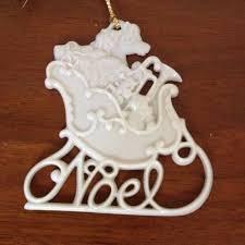 355 best lenox ornaments images on lenox