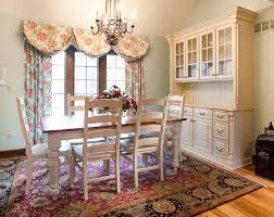 kitchen furniture hutch kitchen hutch houzz