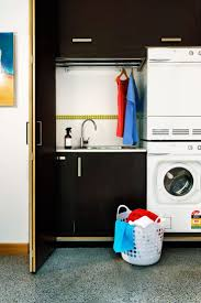 32 best laundry room solutions that work images on pinterest