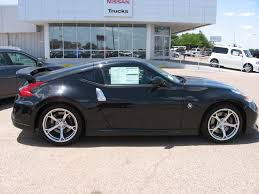 car nissan black 2016 nissan 370z black cool car 14990 adamjford com