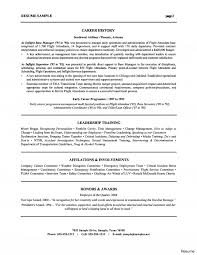 hr resume exles 2 image hr resume sle human resources officer consultant 31a in