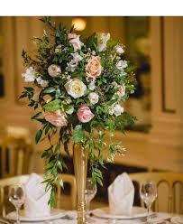 wedding flowers leeds weddings flowers leeds florist designer flower