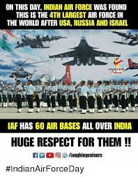 Air Force Memes - 25 best memes about indian air force indian air force memes