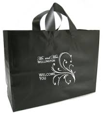 personalized wedding gift bags personalized wedding welcome boxes and weekend gift bags for your