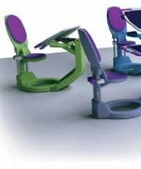 Chair Desk Design Ideas Ergonomic Desk For Young Kids Study Area Healthy Kids Room Design