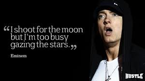 quote wallpapers 15 quoted eminem wallpapers that must be in your collection