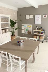 Ikea Basement Ideas Best 25 Playroom Layout Ideas On Pinterest Kids Playroom