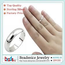 aliexpress buy gold and silver mens embossed sted 9143 best rings images on for women fashion jewelry